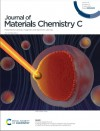 Journal of Materials Chemistry C