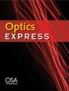 Optics Express