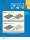 Journal of Physical Chemistry C